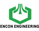 Encon Engineering