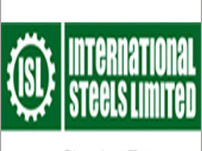 International Steel Limited